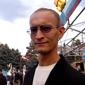 Стуконог Андрей Александрович