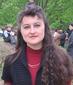 Склярова Оксана Васильевна