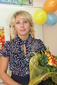 Браз Ирина Владимировна
