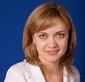 Голубева Ольга Алексеевна