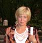 Ведищева Елена Владимировна