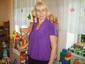 Гадалова Наталья Анатольевна