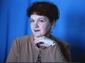Алексина Ирина Валериевна