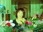 Камьянова Елена Александровна