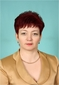 Черкасова-Анфимова Светлана Владимировна