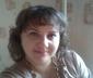 Сергеева Надежда Владимировна