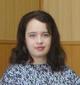 Лагунова Светлана Александровна