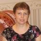 Щербинина Наталья Алексеевна