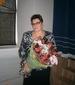 Лапшина Ирина Юрьевна
