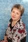 Марченко Лариса Владимировна
