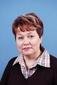 Баяринова Надежда Николаевна
