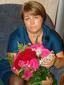 Васильева Ирина Юрьевна