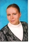 Меньших Мария Леонидовна