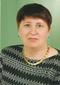 Исаева Татьяна Павловна