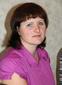 Шлыкова Наталья Анатольевна