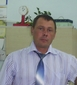 Лакин Дмитрий Владимирович