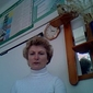 Буравлева Надежда Михайловна