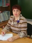 Коробова Ольга Михайловна
