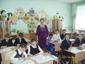 Хасанзянова Клара Ахметовна