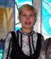 Лазарева Елена Ивановна