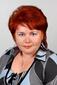 Сучкова Светлана Валентиновна