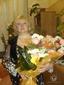 Мерзликина Светлана Николаевна