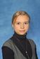 Алешина Маргарита Вячеславовна