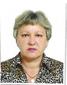 Першина Ирина Анатольевна