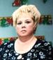 Параничева Лариса Витальевна