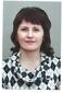 Широбокова Ирина Николаевна