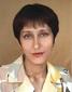 Афанасьева Елена Романовна
