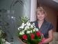 Чернова Наталья Борисовна