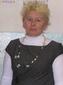 Медведева Наталья Петровна