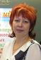 Шахова Ирина Владимировна