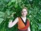 Паничкина Ирина Ивановна