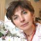 Сенникова Татьяна Васильевна