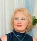 Лагунова Надежда Ивановна