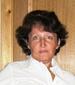 Шубина Татьяна Игоревна