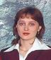 Ефремова Анастасия Ивановна