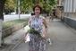 Наумова Елена Васильевна