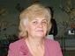 Макаркина Екатерина Валентиновна