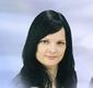 Богачкова Елена Александровна
