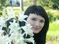 Резенкова Ольга Владимировна