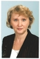 Дорошенко Татьяна Геннадьевна