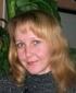 Кочешкова Наталья Евгеньевна