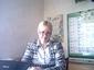 Киреева Тамара Ивановна