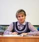 Шенцева Татьяна Александровна