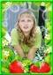 Милько Наталья Юрьевна