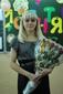 Смертина Елена Викторовна