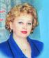 Горбатова Ольга Владимировна